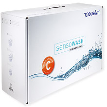 sensowash_packaging_220.jpg